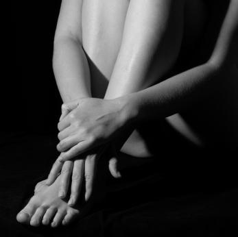 female-hands-and-feet.jpg