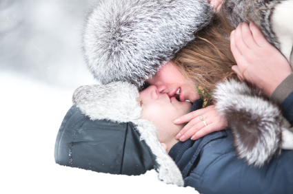 young-couple-kissing-in-snow.jpg