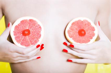 grapefruit-cherry-breasts-and-nipples.jpg