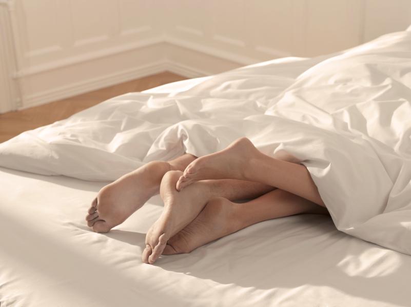 couple-having-sex-under-the-sheets.jpg