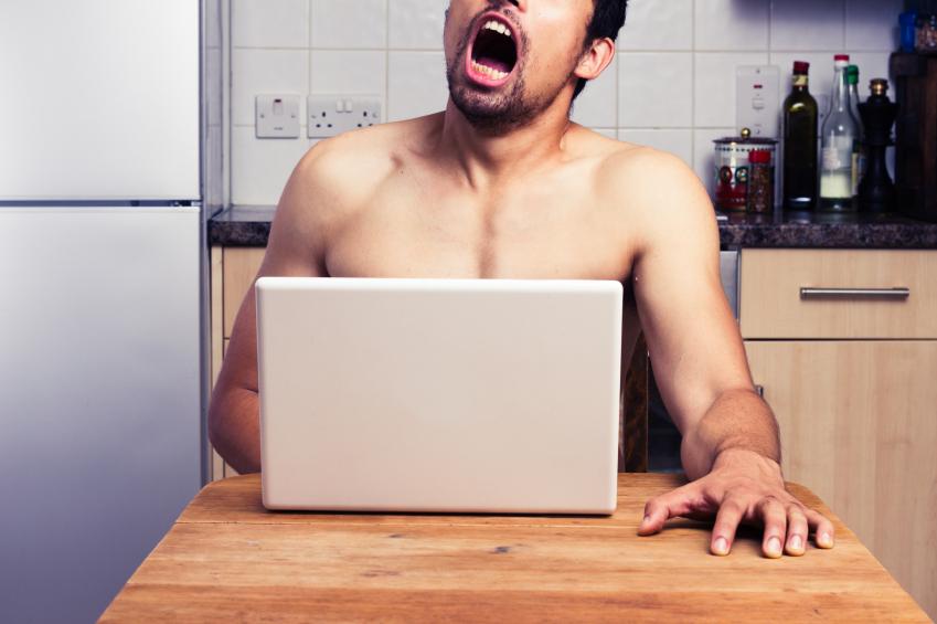 man-masturbating-at-kitchen-table-orgasm.jpg