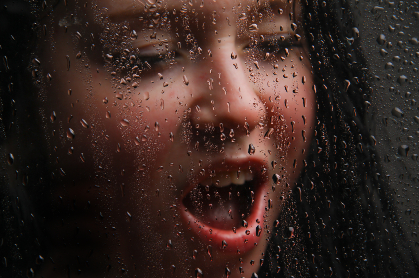 naked-orgasm-shower-wet.jpg