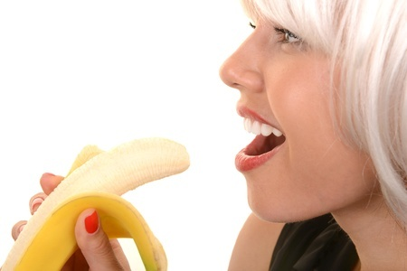 Womens cum swallowing Best Cum