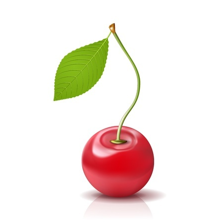Sex questions what is the cherry