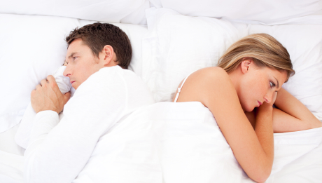 couple-fighting-in-bed.jpg