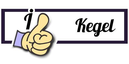 i-like-kegel-exercises.jpg