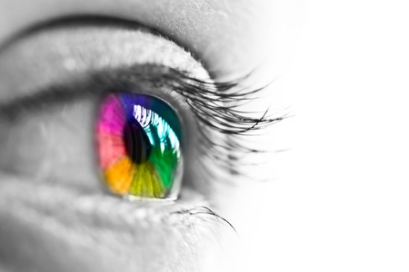 eye-rainbow-contact-pupil.jpg