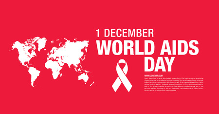 world-aids-day-banner-december-1.jpg