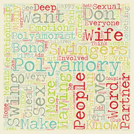 polyamory-word-cloud.jpg