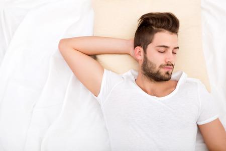 man-bed-daydreaming-fantasizing.jpg