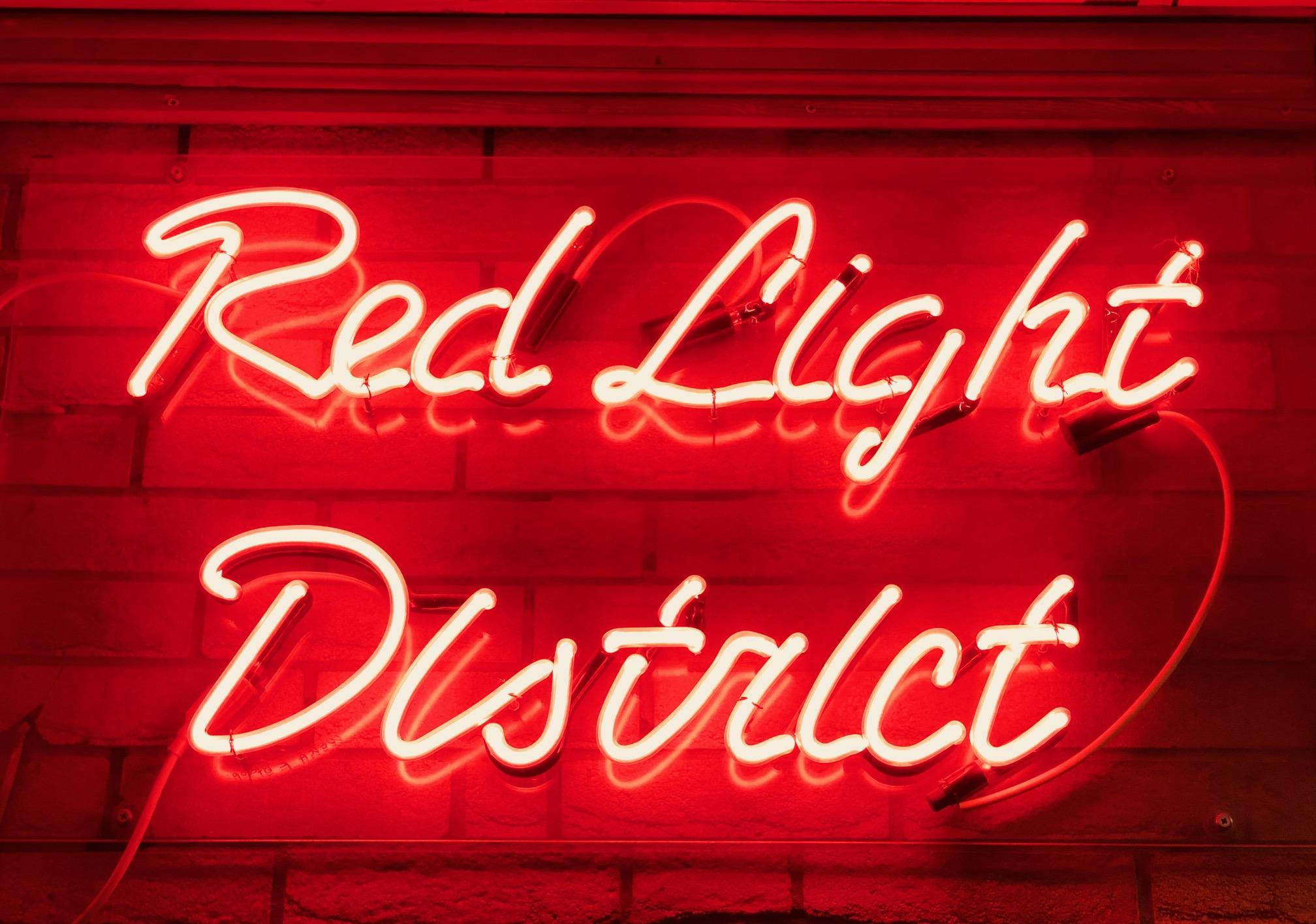 red-light-district-amsterdam.jpg