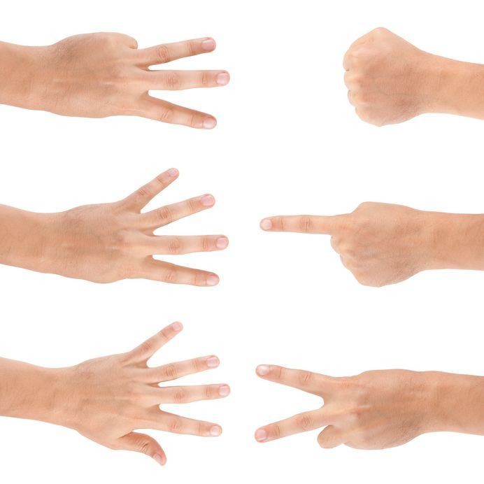 hands-fingers-counting-numbers.jpg