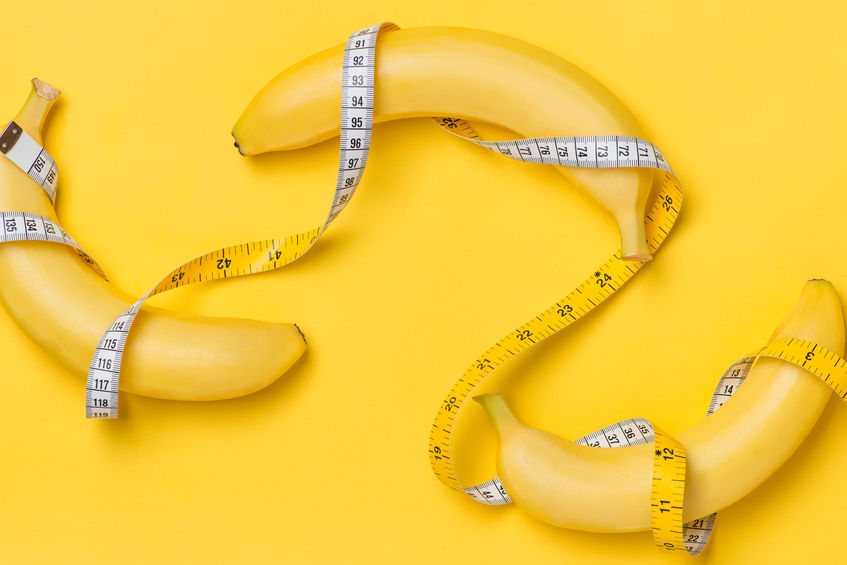 bananas-penis-size-length-girth.jpg
