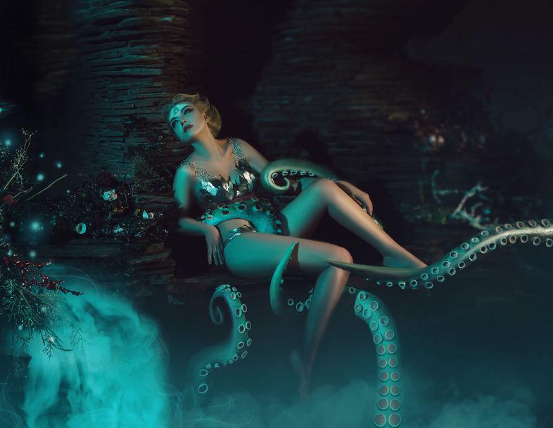 underwater-tentacle-porn-octopus.jpg