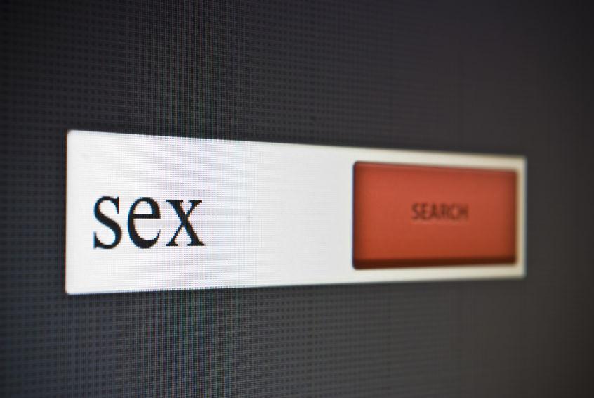 sex-question.jpg