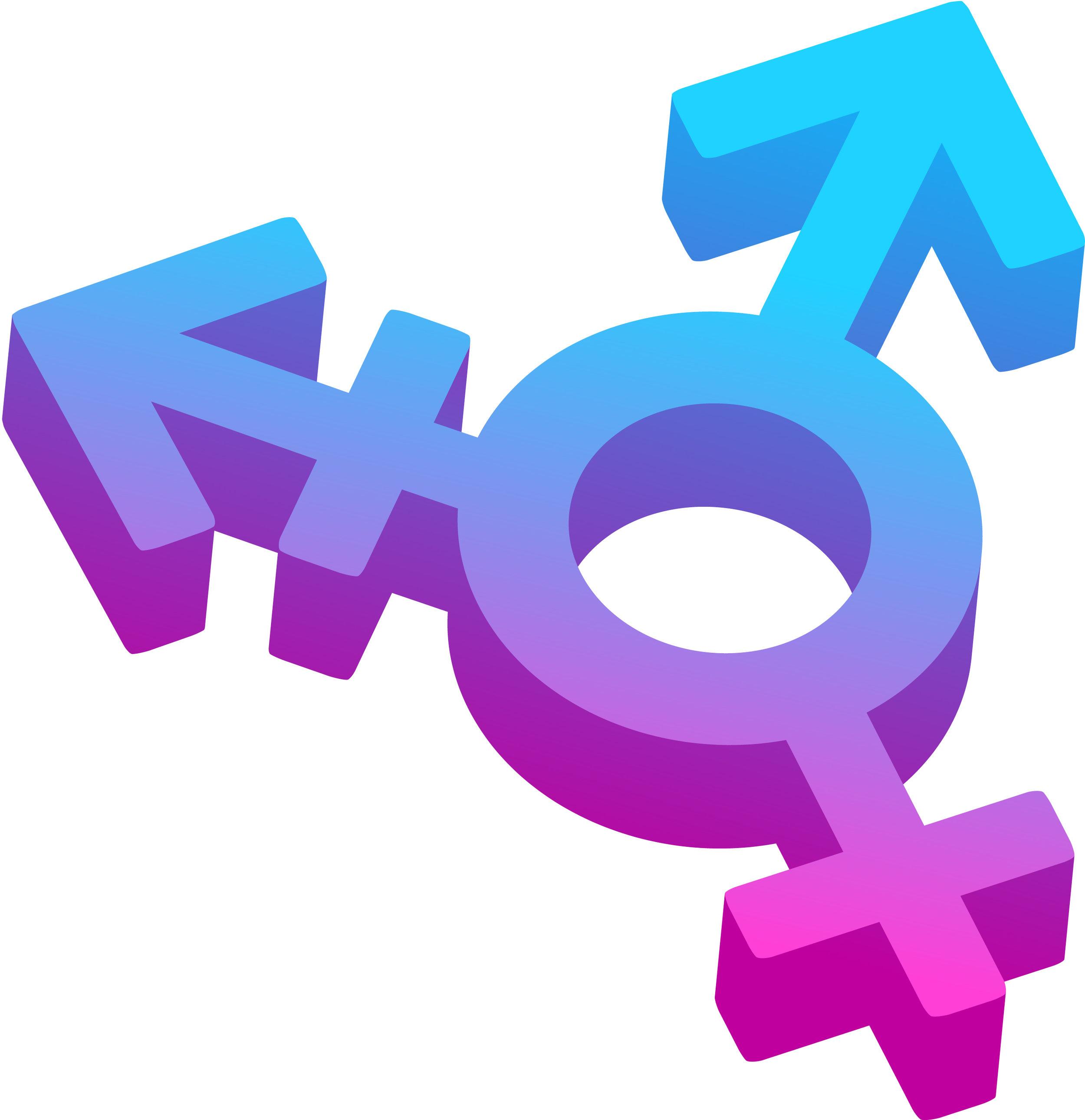 transgender-symbol.jpg