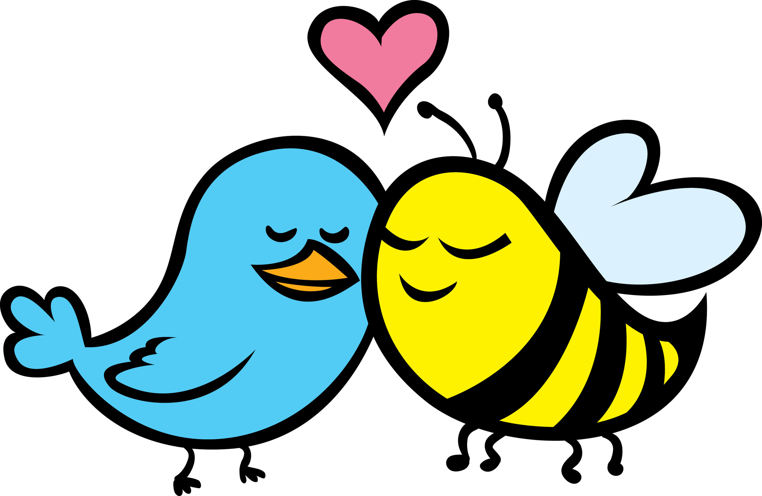 birds-and-bees-sex-education.jpg