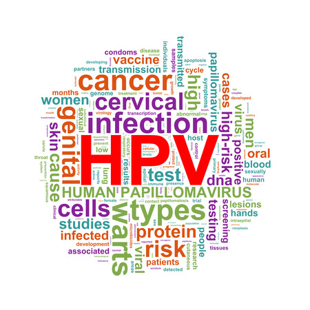 hpv-word-cloud.jpg