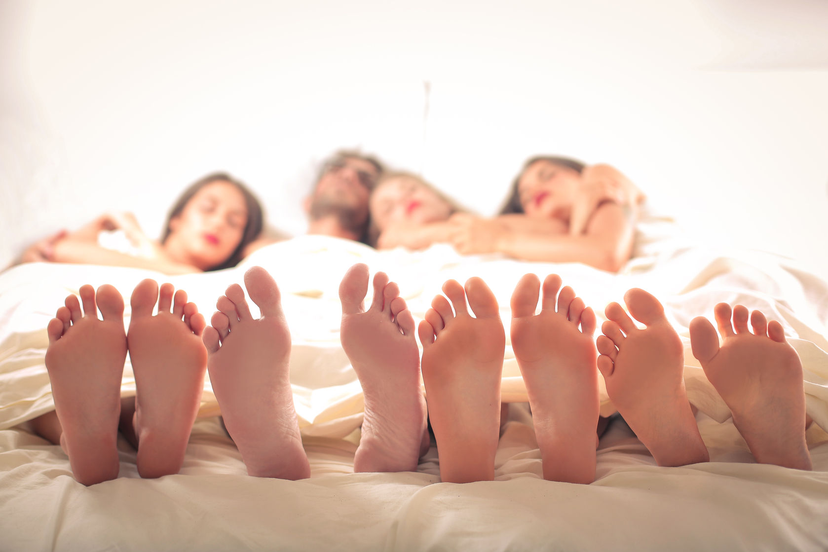 group-sex-bed.jpg
