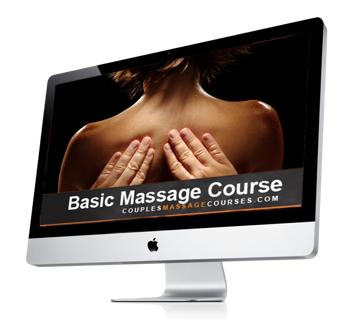 couples-massage-course.png