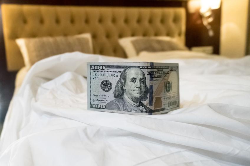 buying-sex-prostitution-sex-work.jpg
