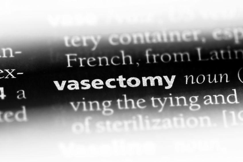 vasectomy-word-dictionary.jpg