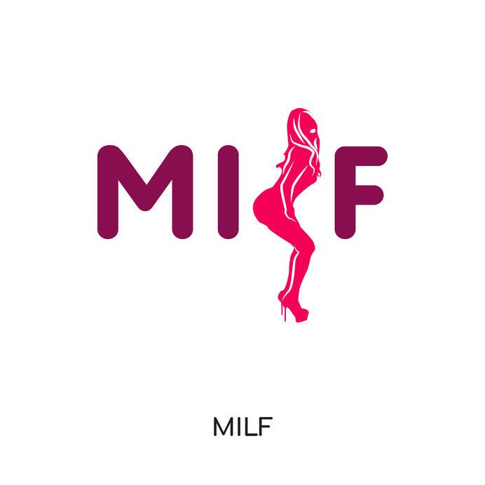 milf-image.jpg