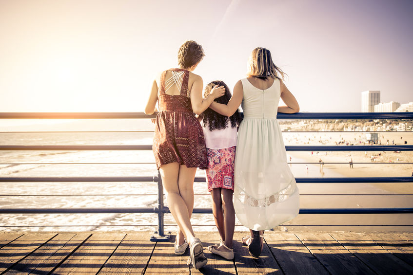 lesbian-family-parents.jpg