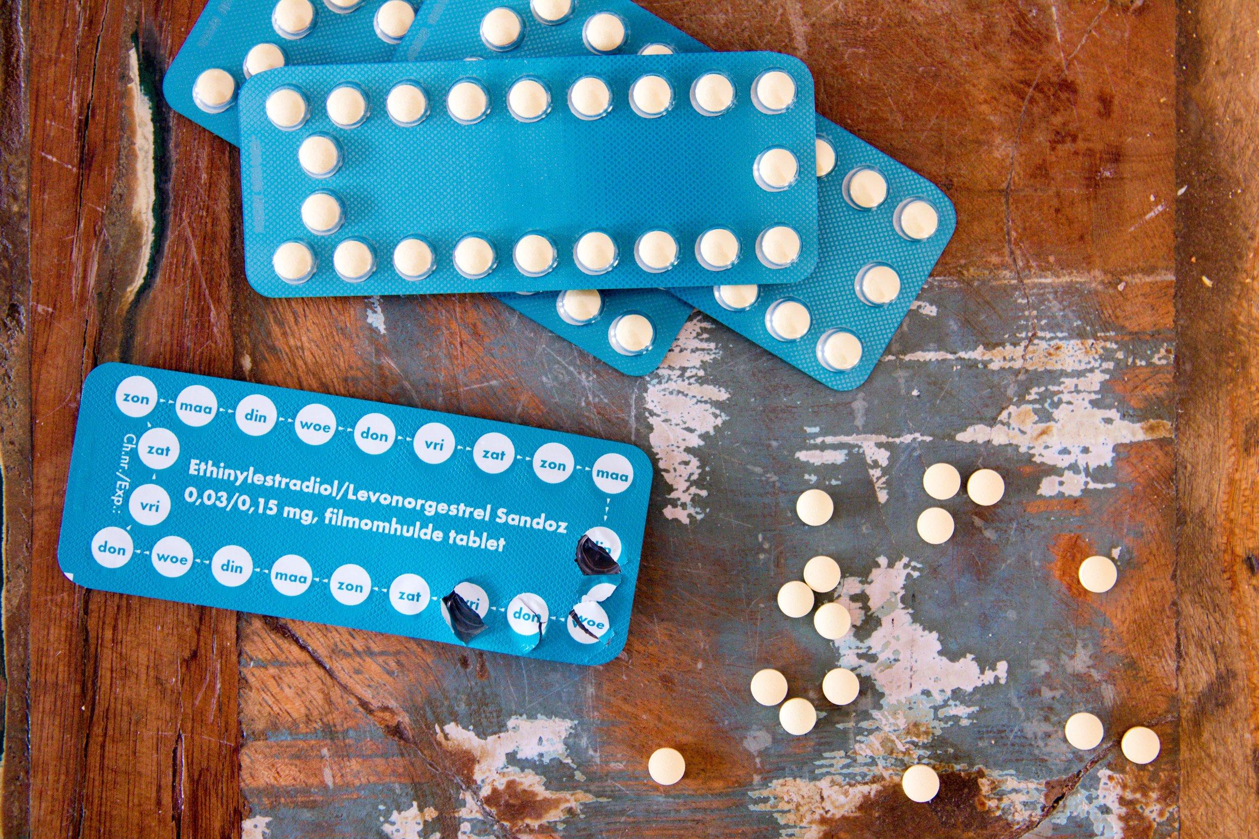 birth-control-pills-simone-van-der-koelen-435823-unsplash.jpg