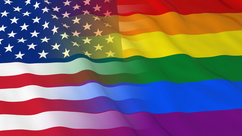 rainbow-flag-american-flag.jpg