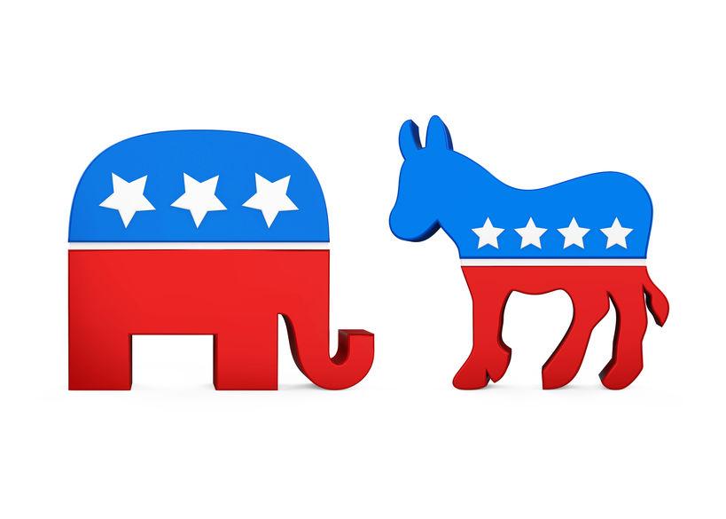 democrat-republican-symbols.jpg
