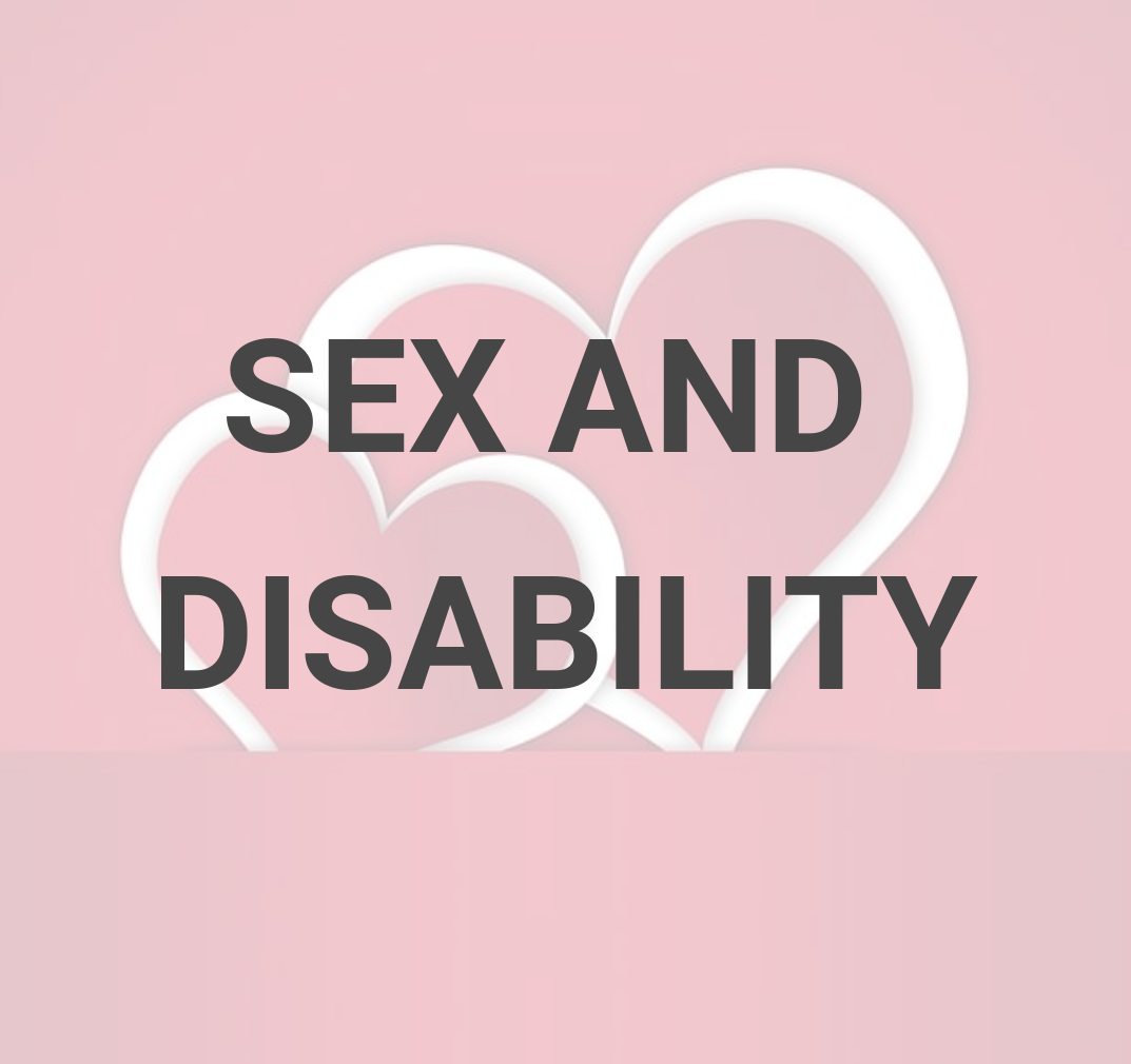 sex-and-disability.png