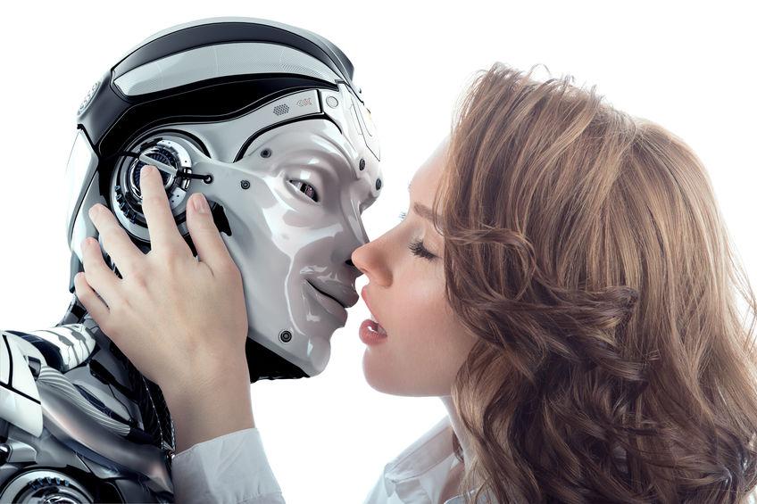 robot-kiss.jpg