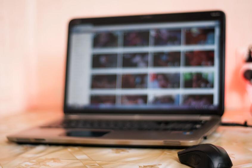 porn-computer-laptop.jpg