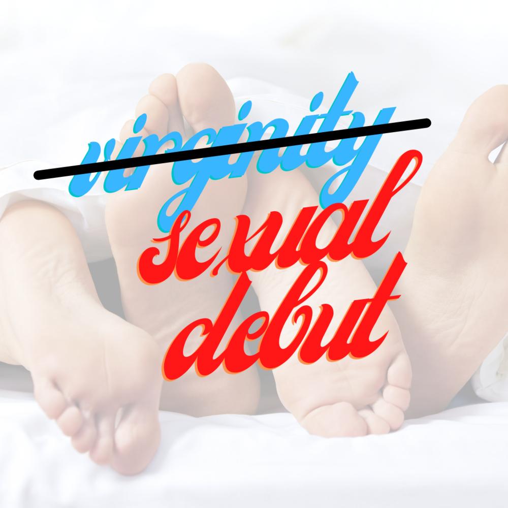 sexual debut.png