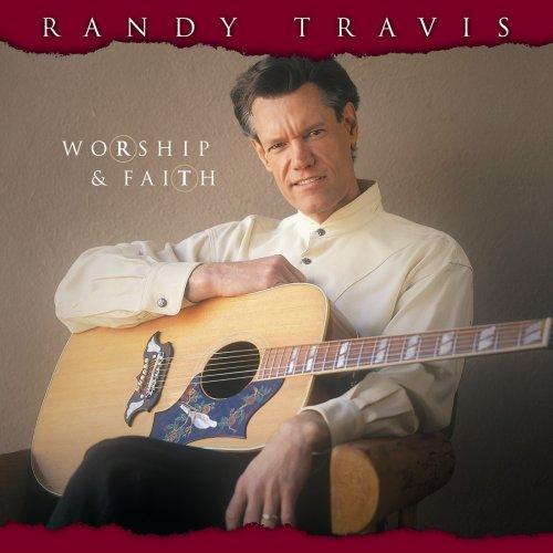 Worship and Faith Cover