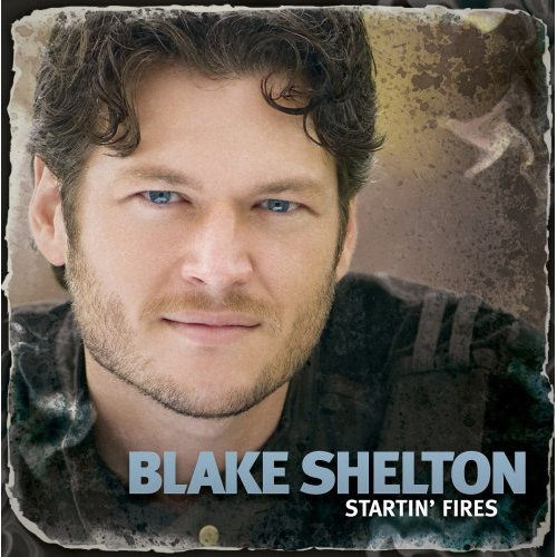 "Our thanks and congratulations go out to Jennifer Adan and Cory Batten, who trusted us to record the demo of their #1 song , ""She Wouldn't Be Gone "", by  Blake Shelton . Both the single and Blake's 5th album,   Startin' Fires  , have reached #1."