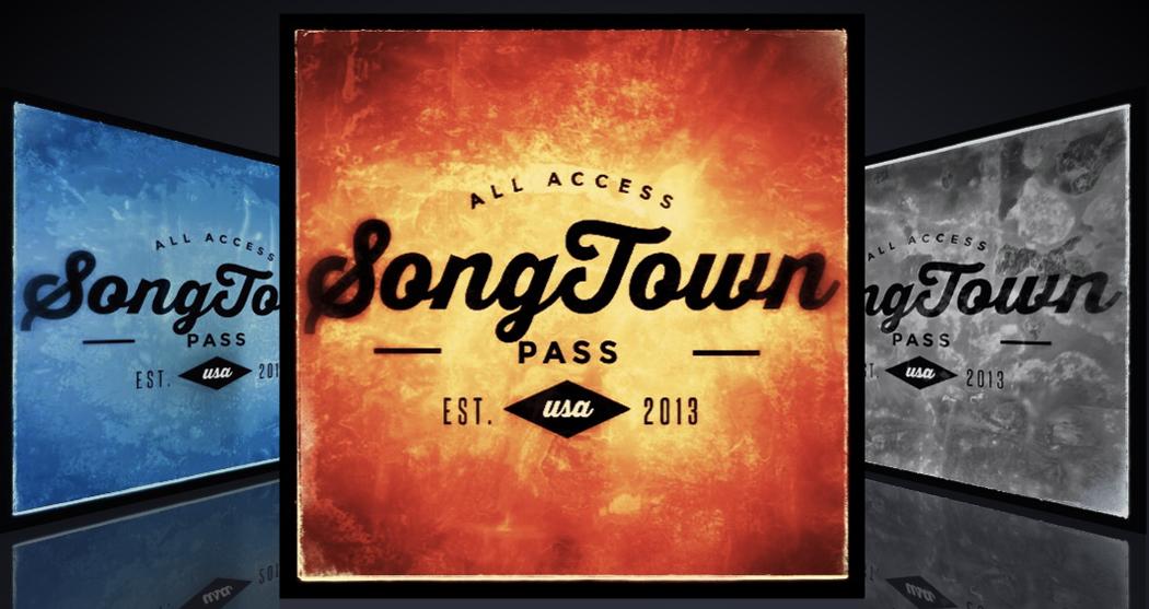 Songtown.jpg