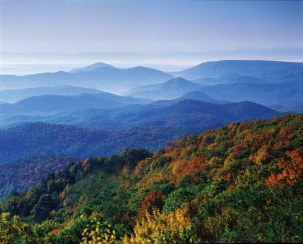 Smoky Mountains.jpg