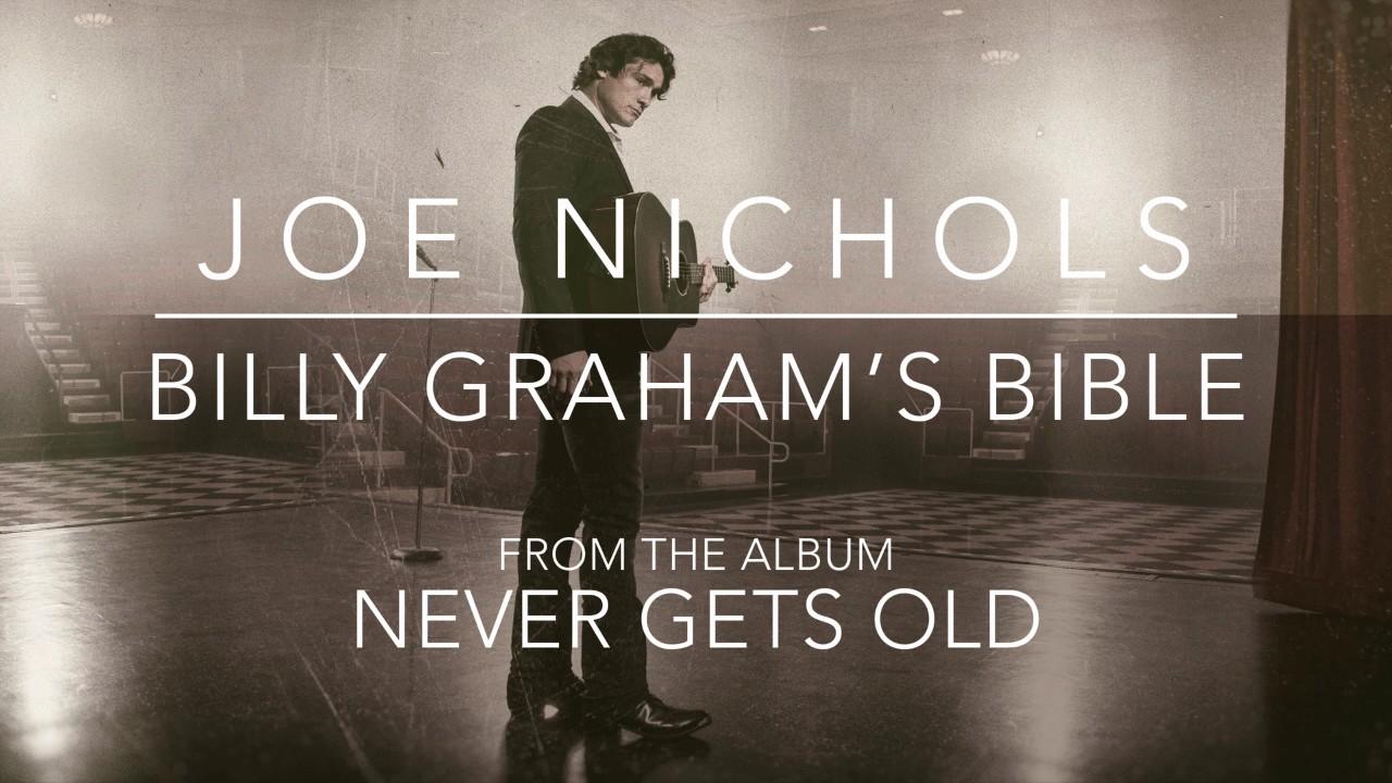 billy graham's bible.jpg