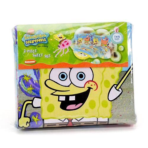 SpongeBob sheets.jpg