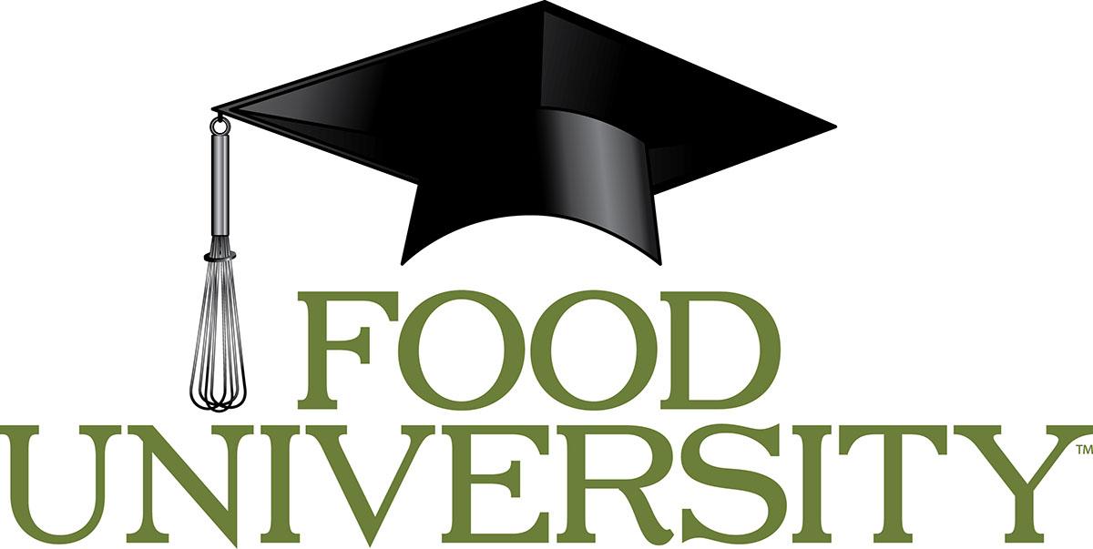 FoodUniv_logo2small.jpg