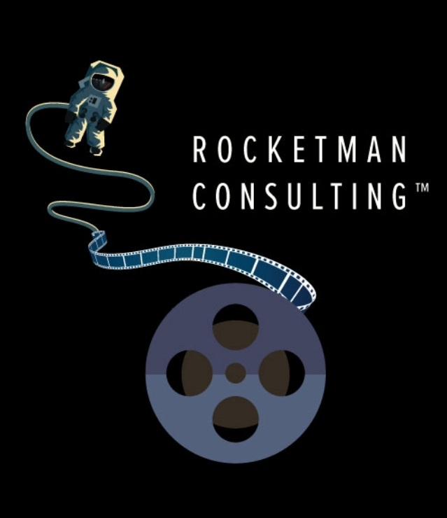rocketman.png