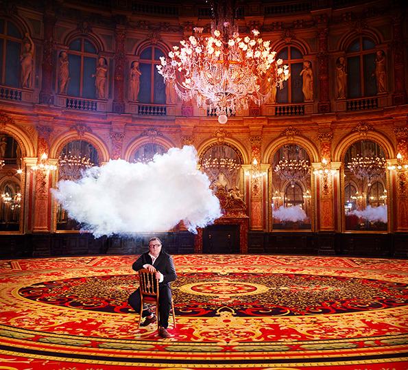 Berndnaut-Smilde_-The-In-Cloud---Al-ber-Elbaz_-2013_-Courtesy-the-artist_-Harper's-Bazaar-and-Ronchini-Gallery.-Photo-credit-Simon-Procter-..jpg