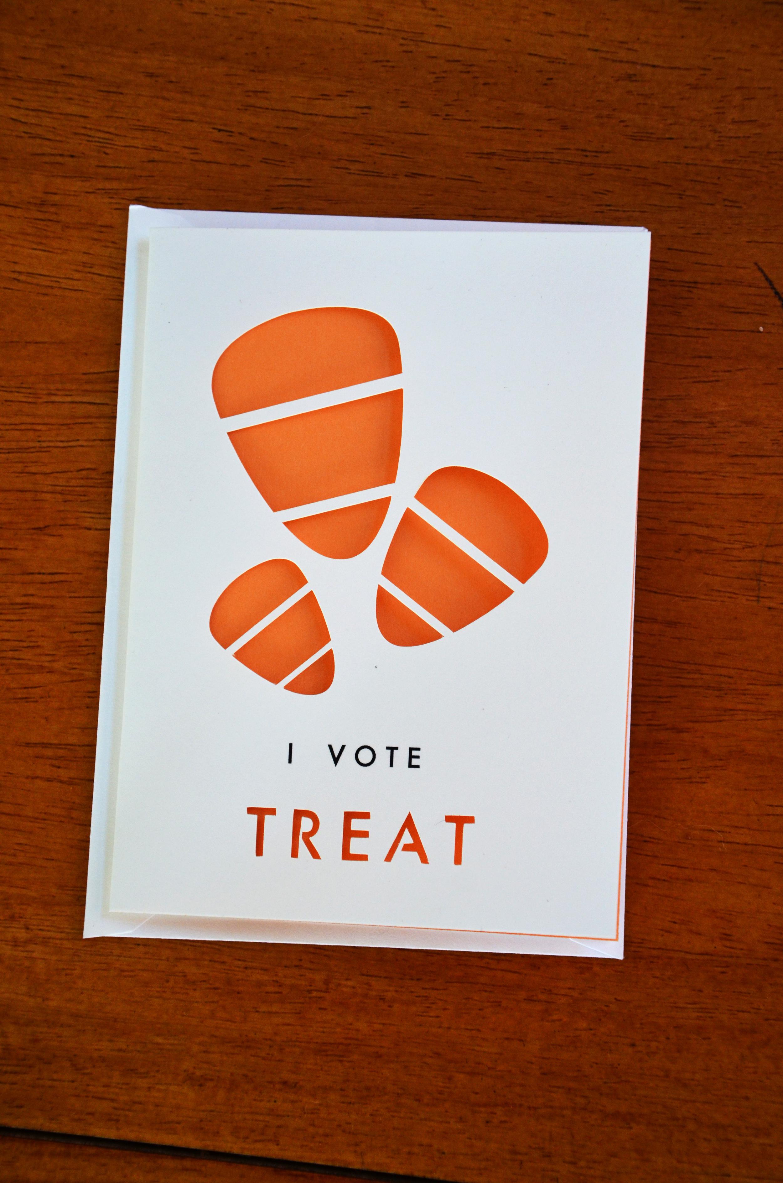 Vote-Treat.jpg