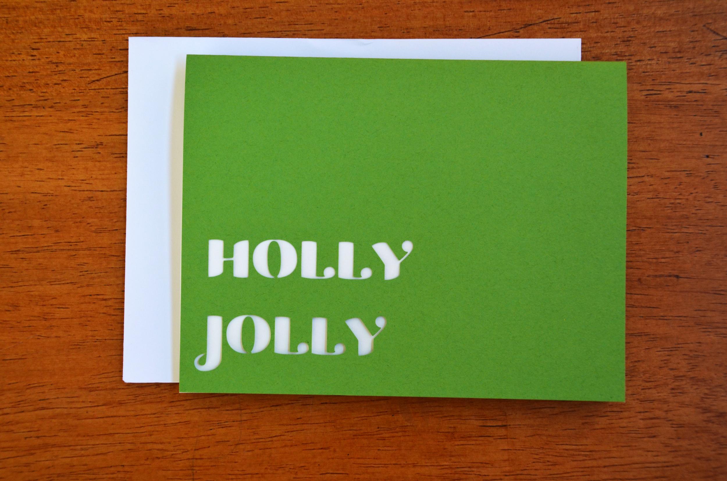 Holly-Jolly-3.jpg