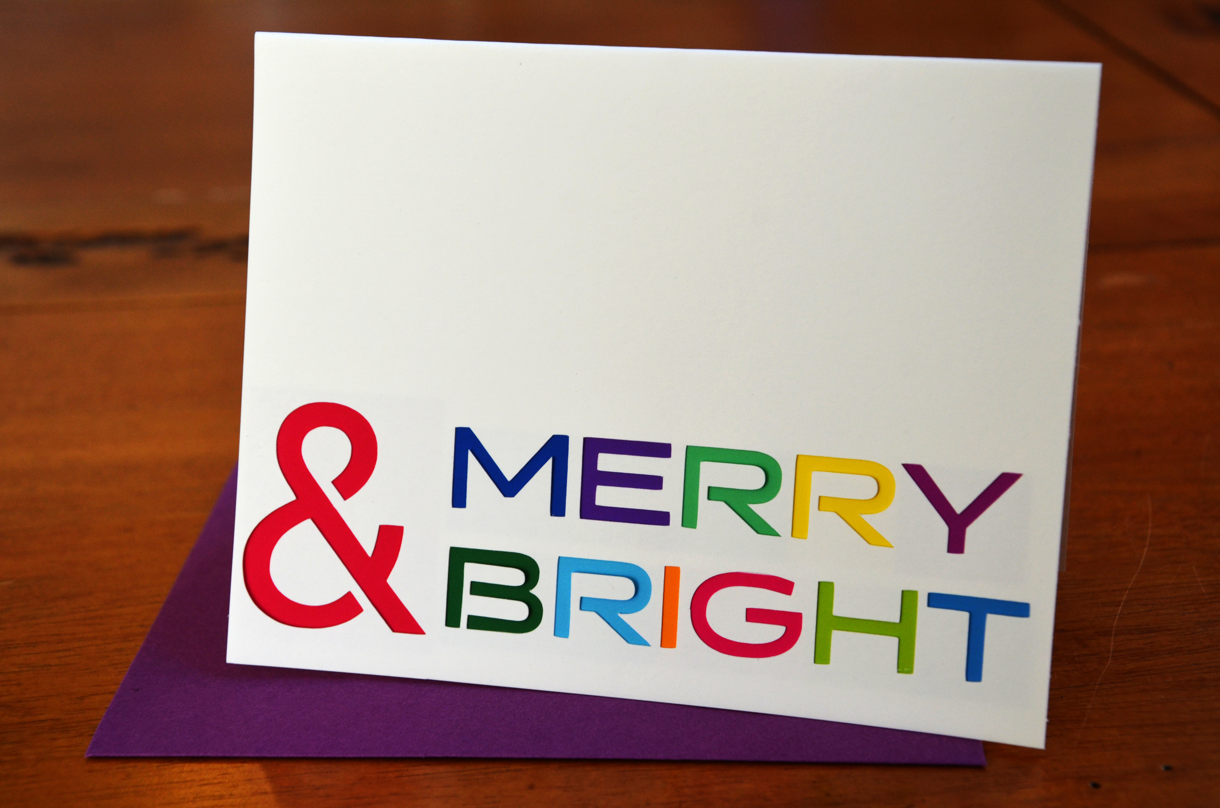 Merry-and-Bright-2.jpg