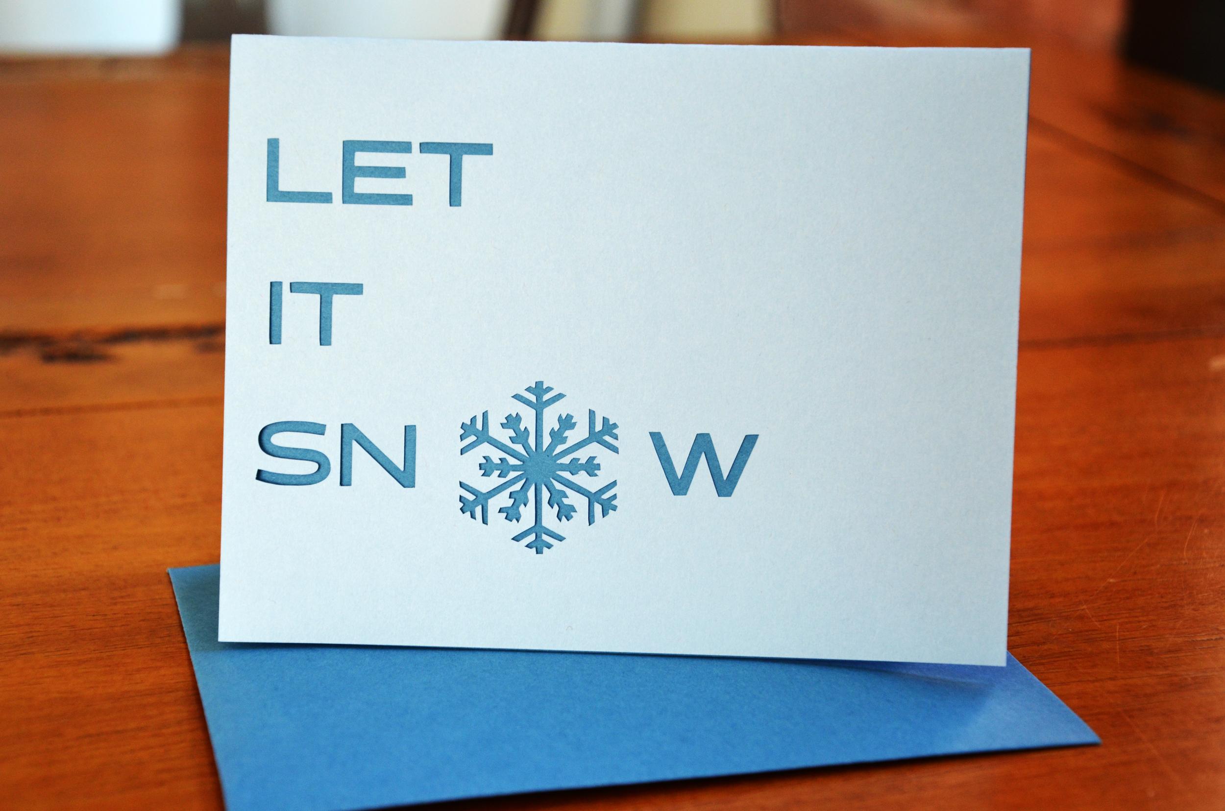 Let-it-Snow-5.jpg