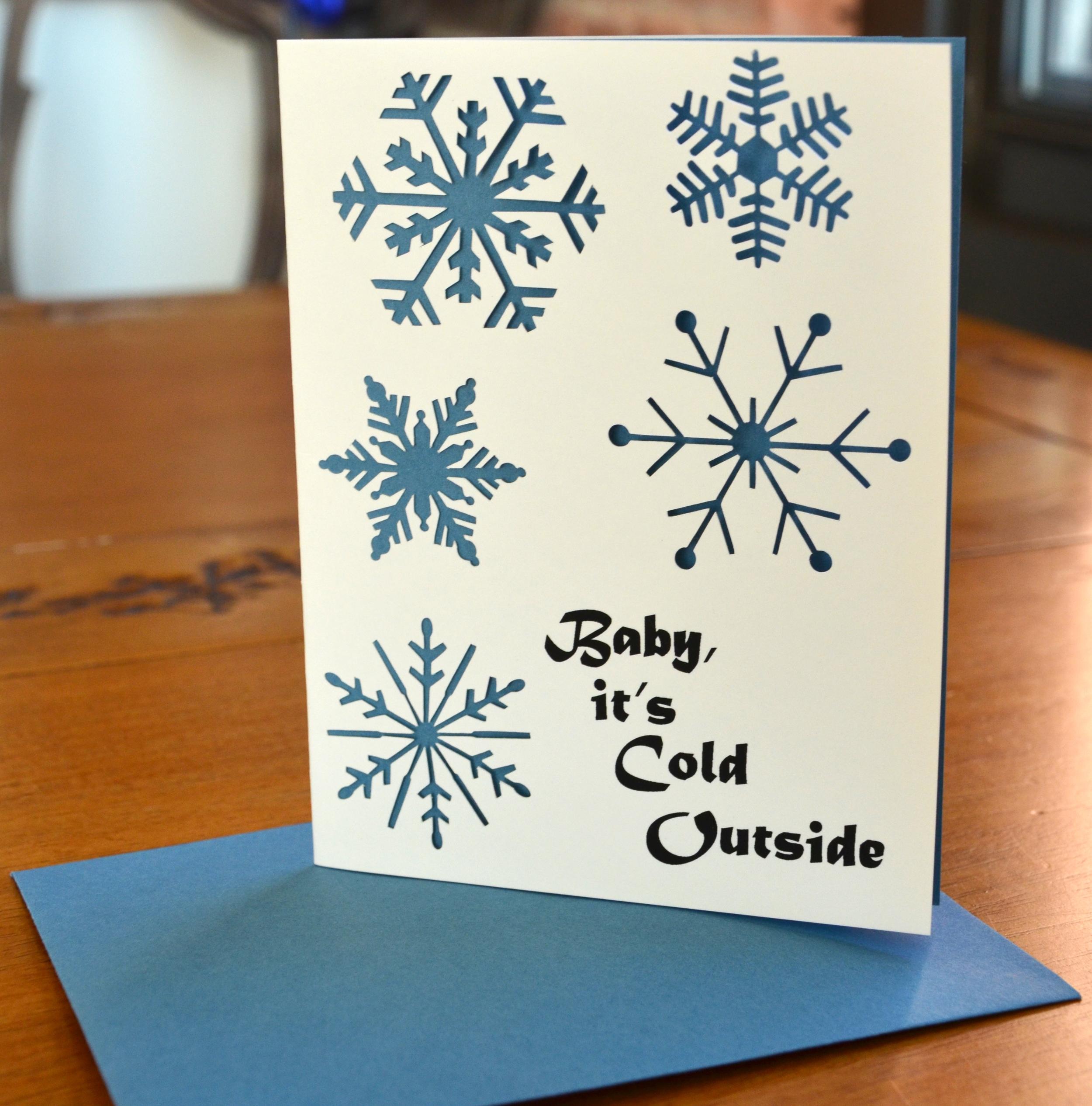 Snowflake---Baby-Its-Cold-2.jpg