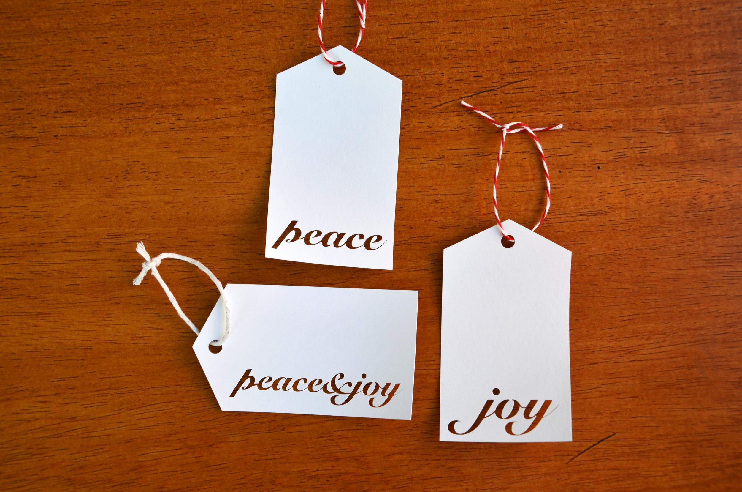 Peace&JoyTags1.jpg